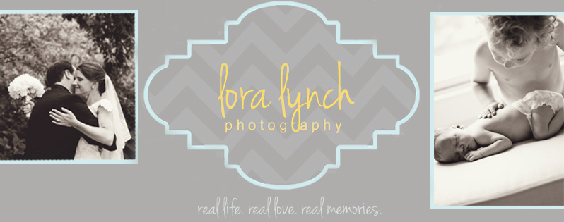 loralynchphotography
